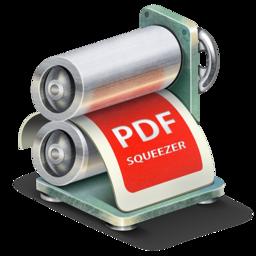 pdf压缩器软件破解版
