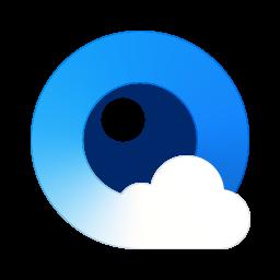 QQ浏览器下载2021
