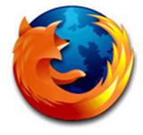 火狐浏览器安卓官方版