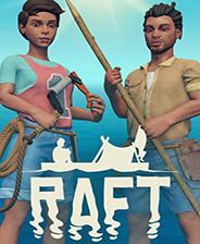木筏求生Raft中文版