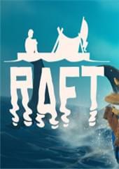 木筏求生raft汉化版 v4.3.1