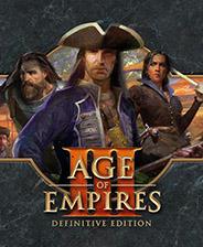 帝国时代3:决定版中文免安装版