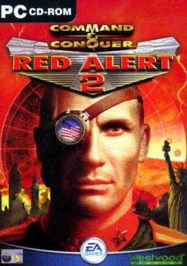 红色警戒2完整版