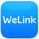 华为云WeLink官方版 v6.10.10