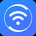 360免费wifi官方版 v5.3.0.5005