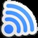 WiFi共享大师官方版 v3.0.0.6