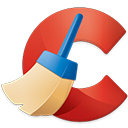 CCleaner中文版 v5.72.7994