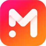 MM131官方正式版