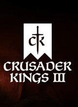 十字军之王3破解版