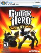 吉他英雄世界巡演游戏