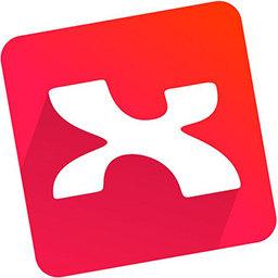 XMind(思维导图软件)官方版 v10.2.1