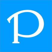 pixiv社区官方版