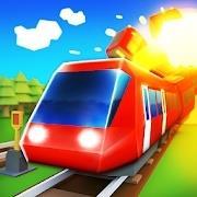 火车调度员