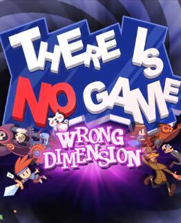 这里没有游戏电脑游戏
