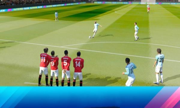 梦想联盟足球2020安卓版下载