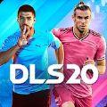 梦想联盟足球2020