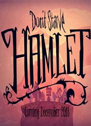 饥荒:哈姆雷特电脑版
