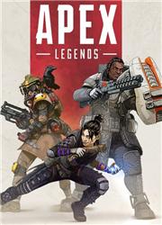 APEX英雄端游