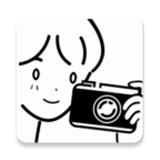 元气相机手机版