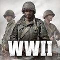 世界战争英雄1.23.2