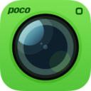 POCO相机官方版