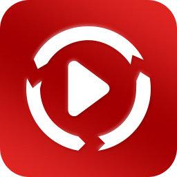 金舟视频格式转换器官方版