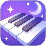 梦幻钢琴手游最新版