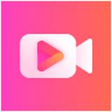 转转大师视频格式转换器官方版