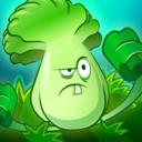 植物大战丧尸
