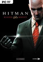 终极刺客:血钱英文版
