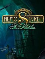 尼莫的秘密正版游戏