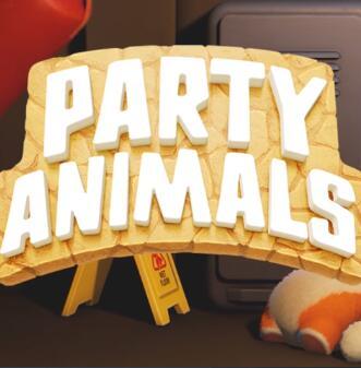 动物派对无限复活版