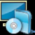 iCloud Remover(iCloud解锁工具)绿色版