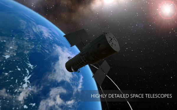天文馆2安卓版