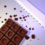 巧克力切割安卓版