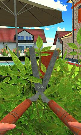 打造美丽的花园安卓版