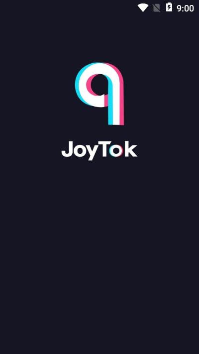 JoyTok app下载