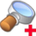 eSupport UndeletePlus官方版