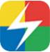 谷歌访问助手chrome破解版2021绿色版
