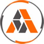 ActCAD Professional 2021(附破解补丁)绿色版