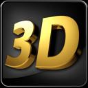 Corel MotionStudio 3D(3D动画制作软件)绿色版