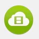 4K Video Downloader中文注册破解版(附激活码)绿色版