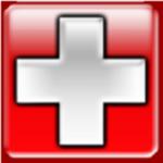 superrecovery超级硬盘数据恢复软件完美破解版
