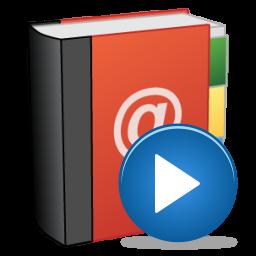 eBook Converter Bundle(批量电子书转换器)绿色版