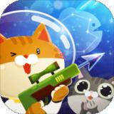 fishercat