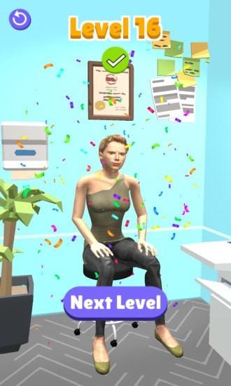 眼科医生模拟器游戏下载