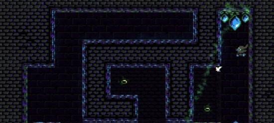 小布地牢之旅游戏下载