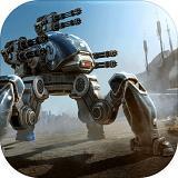 战争机器人安卓版