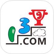 139教育学生端教育网平台官方版