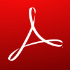 Adobe Reader XI官方版 11.0.10